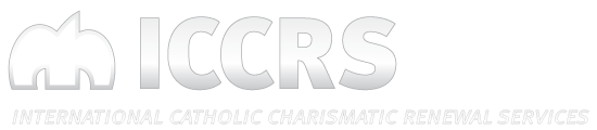 International Catholic Charismatic Renewal Services